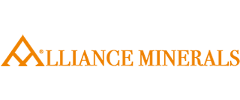 Alliance Minerals